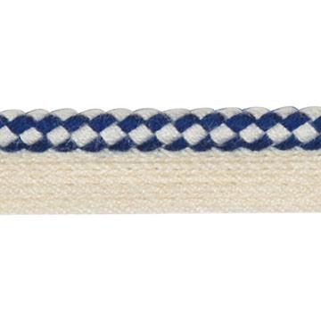Cord Ceylon