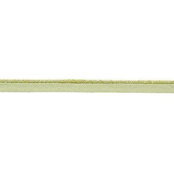 Small Cord Namale