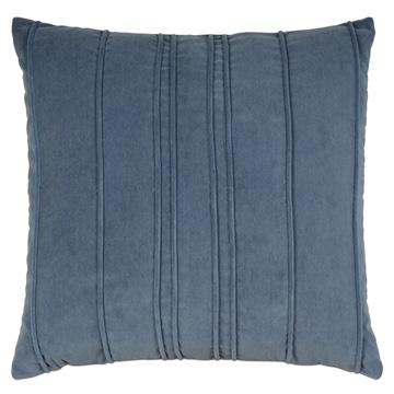 Penelope Velvet Decorative Pillow