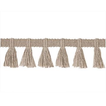Fringe Linen