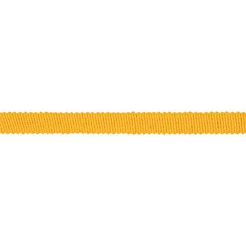 Gimp Tamaya A (Yellow)