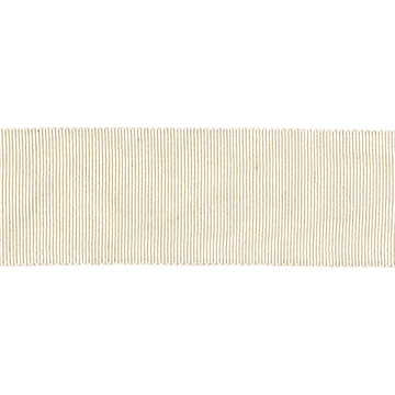 Ribbon Alyson C (Grosgrain)