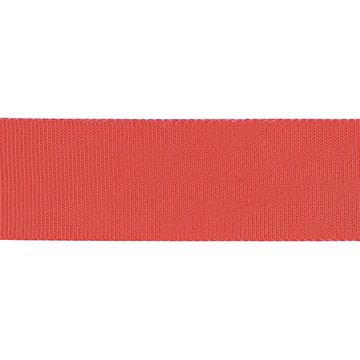 Ribbon Sumba