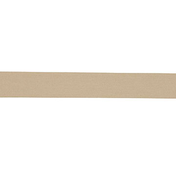 Ribbon Watermill C (Taupe)