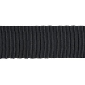 Ribbon Ravensmoor A (Black)