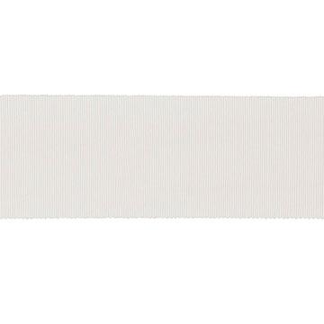 Ribbon Ravensmoor C (White)