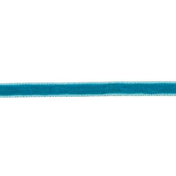 Ribbon Lacecap