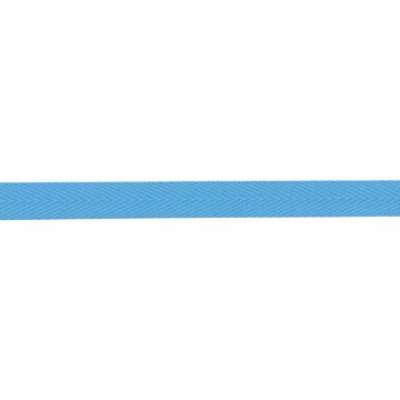 Ribbon Gigi C (Blue)