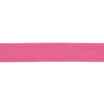 Ribbon Gigi D (Pink)