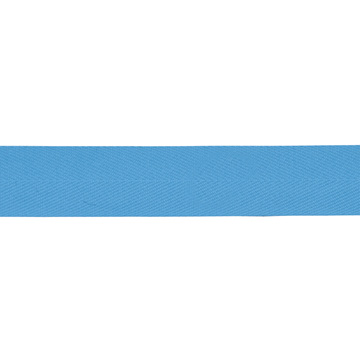 Ribbon Gigi F (Blue)