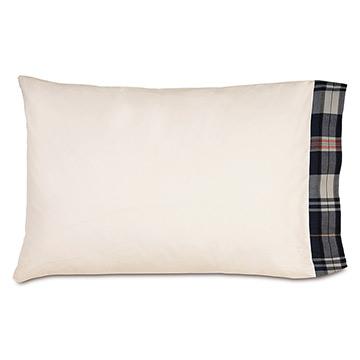 Scout Pillowcase