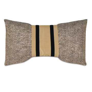 Roxanne Cuff Decorative Pillow