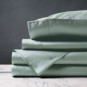 Deluca Sea Sheet Set
