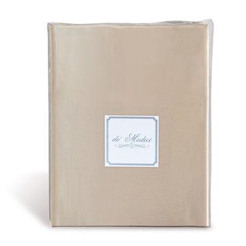 Fresco Classic Sable Sheet Set