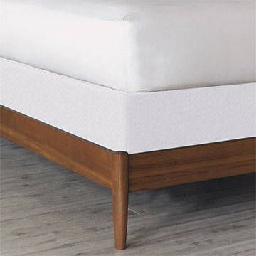 Essex Box Spring Cover