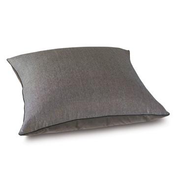 Leonis Floor Pillow