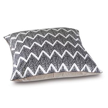 Lamu Floor Pillow