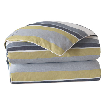 Bertrand Citron Duvet Cover and Comforter