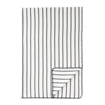 Marco Striped Throw