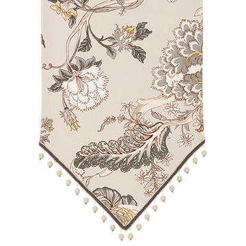 Edith Table Runner