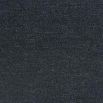 Bach Ombre Blue