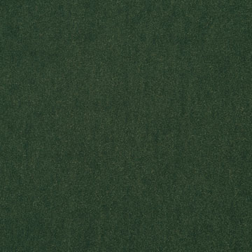 Bach Emerald