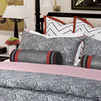 Percival Bedset