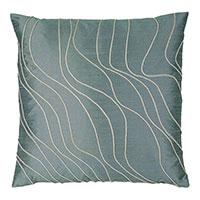 Edris Mineral W/Lace Cord