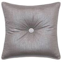 Reflection Taupe Tufted