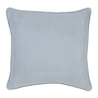 Resort Sky Accent Pillow