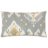 Downey Accent Pillow