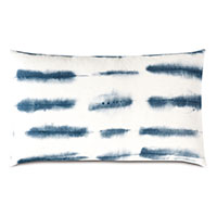 Saya Abstract Decorative Pillow