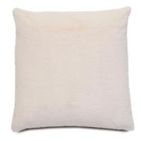 Fur Ivory Pillow