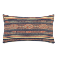Laramie Woven Decorative Pillow