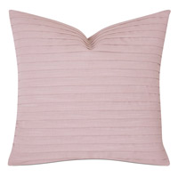 Spectator Pleated Decorative Pillow