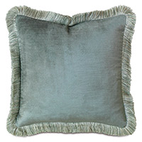 Central Park Dec Pillow B
