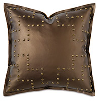 Hudson Accent Pillow
