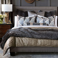 Indochine Bedset