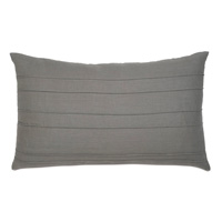 Arya Decorative Pillow