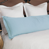 Fresco Luxe Azure Grand Sham