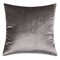 Winchester Dove Decorative Pillow
