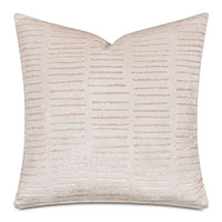 Ora Velvet Decorative Pillow