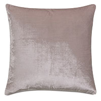 Willa Slipper Decorative Pillow