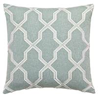 Ada Ocean Decorative Pillow