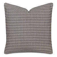 Tafoya Diamond Decorative Pillow