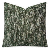 Carlton Woven Decorative Pillow