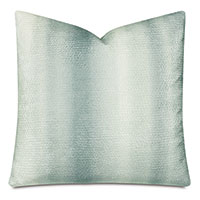 Dunning Ombre Decorative Pillow