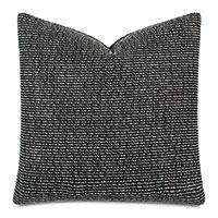 Volga Woven Decorative Pillow