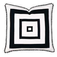 Pendleton Mitered Decorative Pillow