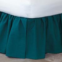 Lacecap Skirt